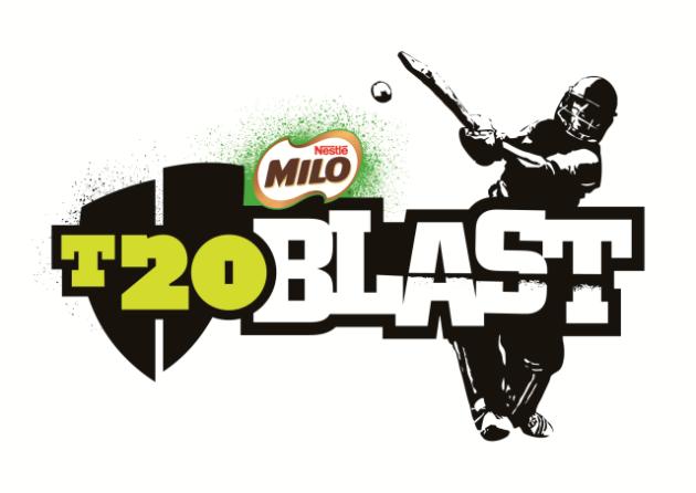 T20blast