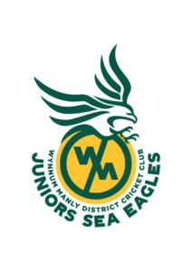 WMSE-Juniors-Logo-Badge-Colour