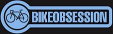 bikeobsession2