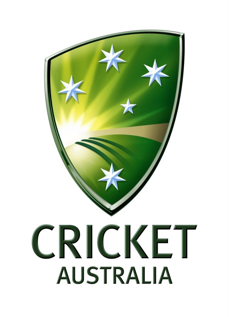 cricket-australia-logo1