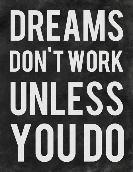 dreamswork