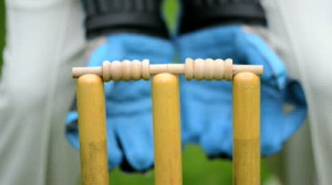 stock-footage-cricket-stumps-and-bails-hit