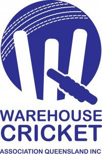 warehouse cricket