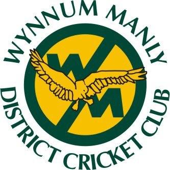wmdcc-logo
