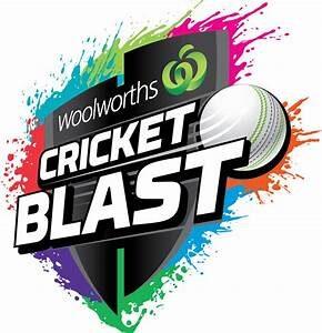 woolworths master blaster logo